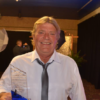 Doug Scouller from Scouller Energy wins Business Innovation Award in Mt Isa